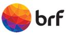 brf-global.com