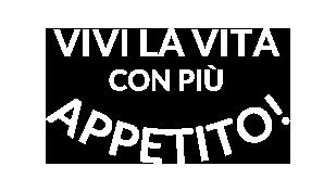 Visita il sito: www.speedypollo.it
