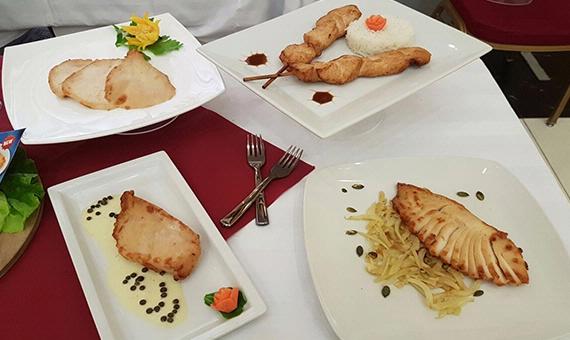 Dopo Triveneto ed Emilia Romagna 'aPizzaPollo sbarca in Lombardia
