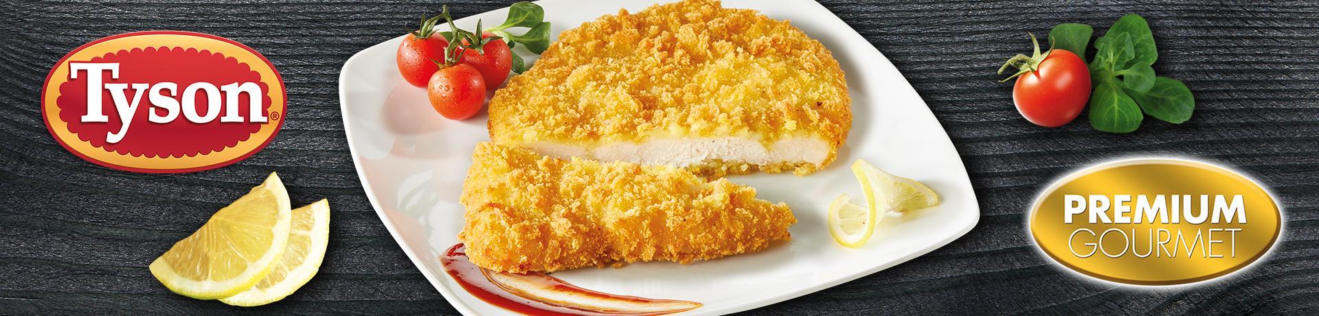 Linea Premium Gourmet