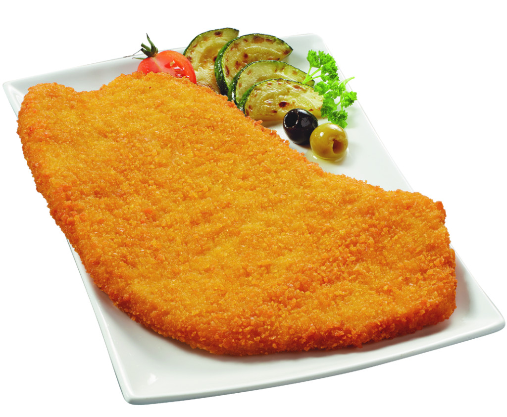 Giga Cutlet - The Original